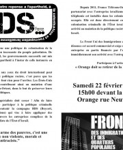 tract BDS 22 février 2014