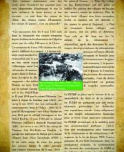 communiqué massacre du  8 mai 1945-2