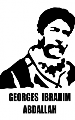 george-ibrahim-abdallah