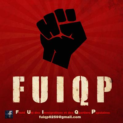 stikers-fuiqp3