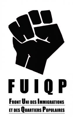 FUIQP-SERI-KBA