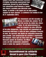 Tract-Chibani SNCF 2014